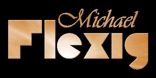 michaelflexig.com